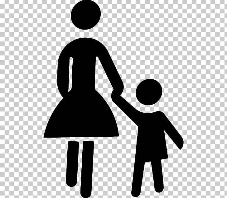 Child Mother PNG, Clipart, Art, Artwork, Baby Baby, Black, Black And White Free PNG Download