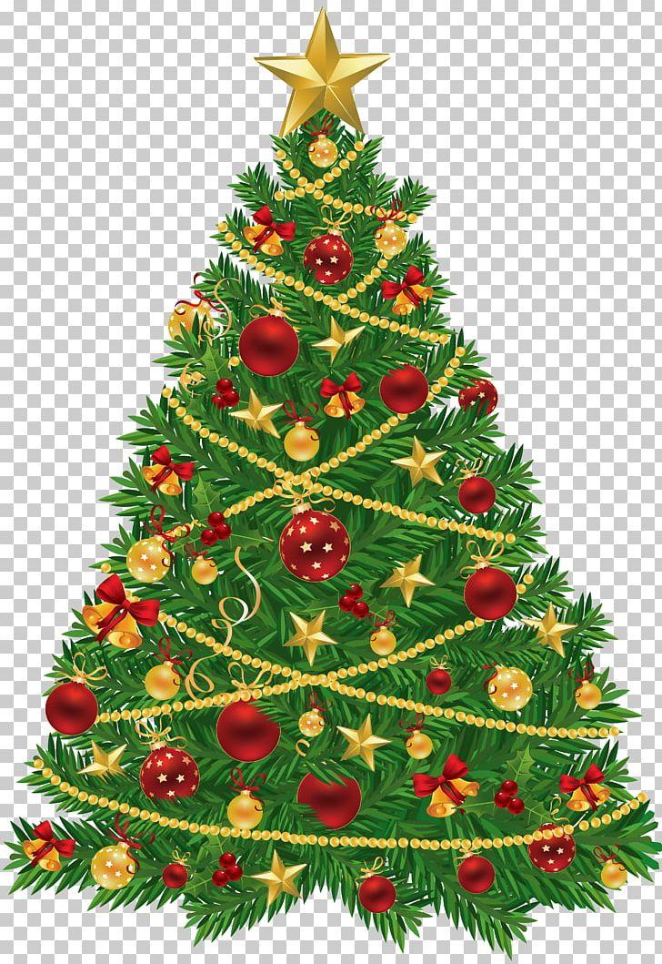Christmas Tree Christmas Ornament PNG, Clipart, Christmas, Christmas And Holiday Season, Christmas Decoration, Christmas Ornament, Christmas Ornaments ...