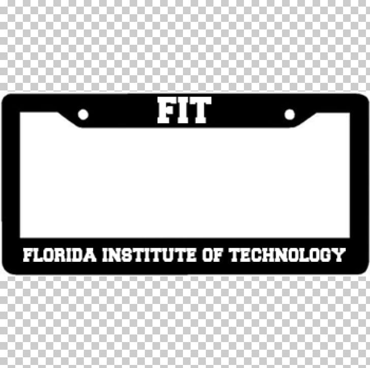 Vehicle License Plates Car University Of California PNG, Clipart