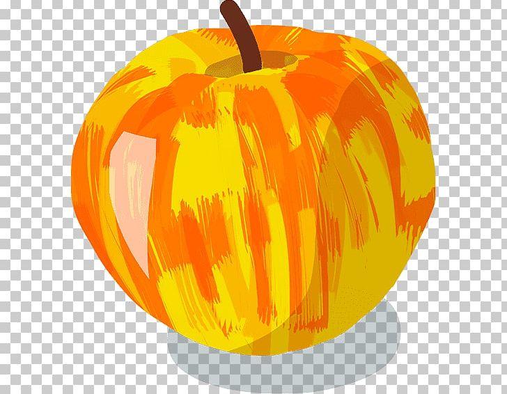 Jack-o'-lantern Apple Reinette Jonagold Initial PNG, Clipart,  Free PNG Download