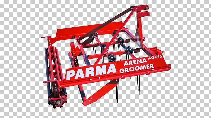 Parma Company Parma Arena Groomer SmartPak Horse PNG