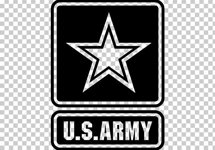US Army Logo Star PNG, Clipart, Iconic Brands, Icons Logos