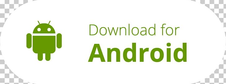 Android HTC Dream Smartphone PNG, Clipart, Android, Android