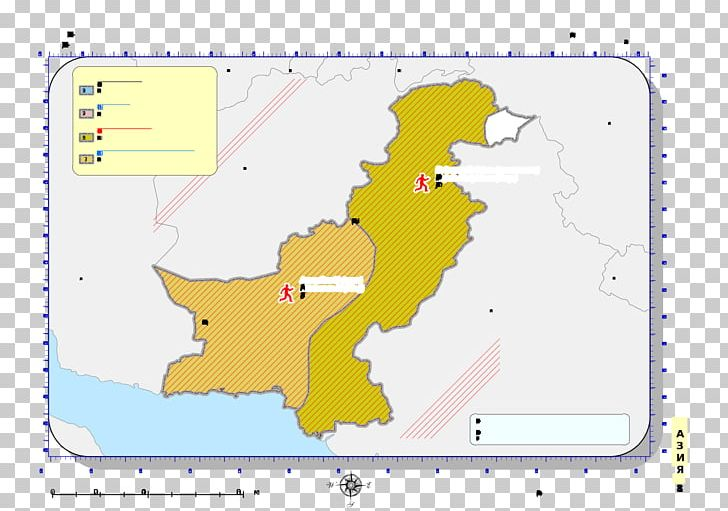 Map Mapa Polityczna Pakistan PNG, Clipart, Angle, Area, Can Stock Photo, Diagram, Ecoregion Free PNG Download
