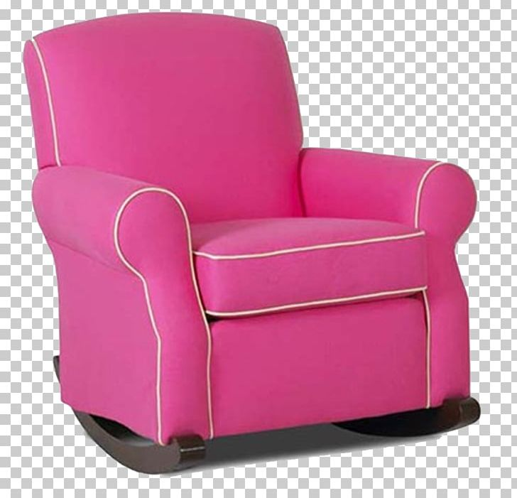 Recliner Glider Rocking Chairs Nursery