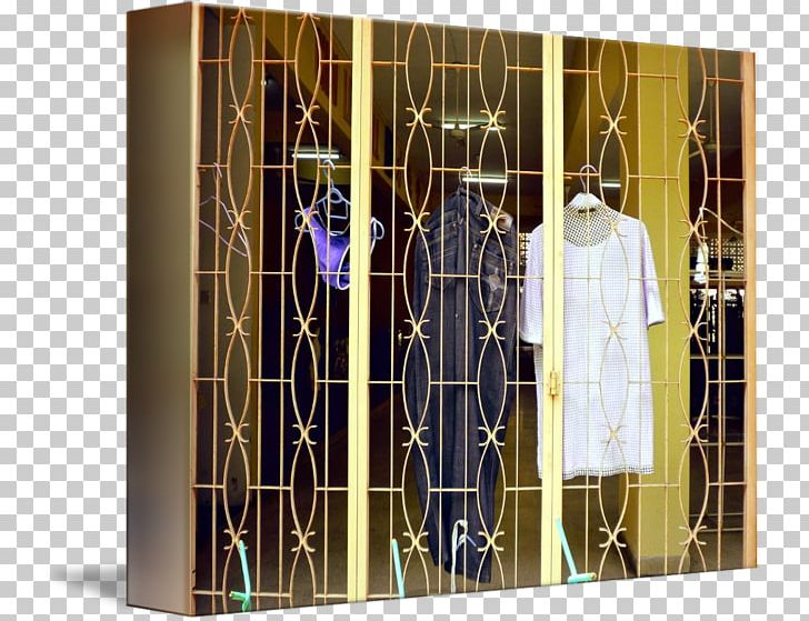 Shelf Window Clothes Hanger Armoires & Wardrobes Clothing PNG, Clipart, Amp, Armoires Wardrobes, Clothes Hanger, Clothing, Furniture Free PNG Download
