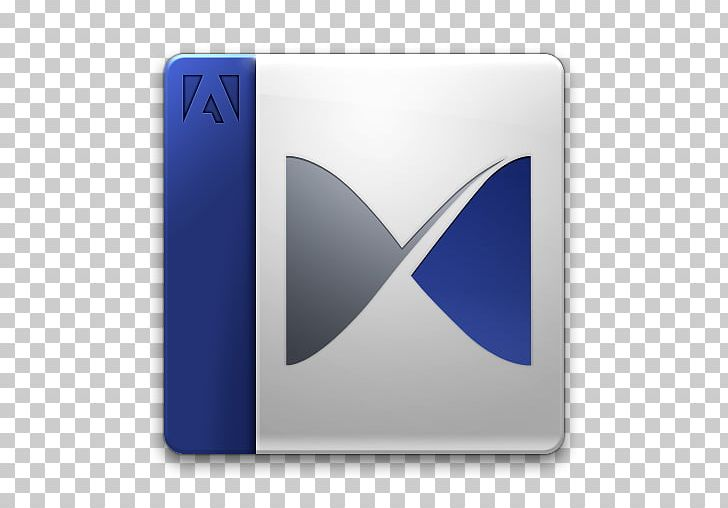 Adobe Pixel Bender Computer Software Adobe Systems PNG