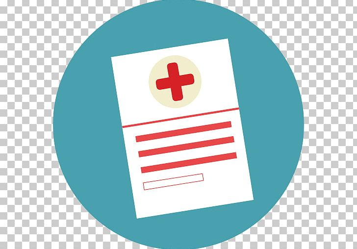 Medicine Computer Icons Health Care Clinic Medical Record PNG, Clipart, Area, Brand, Circle, Clinic, Computer Icons Free PNG Download