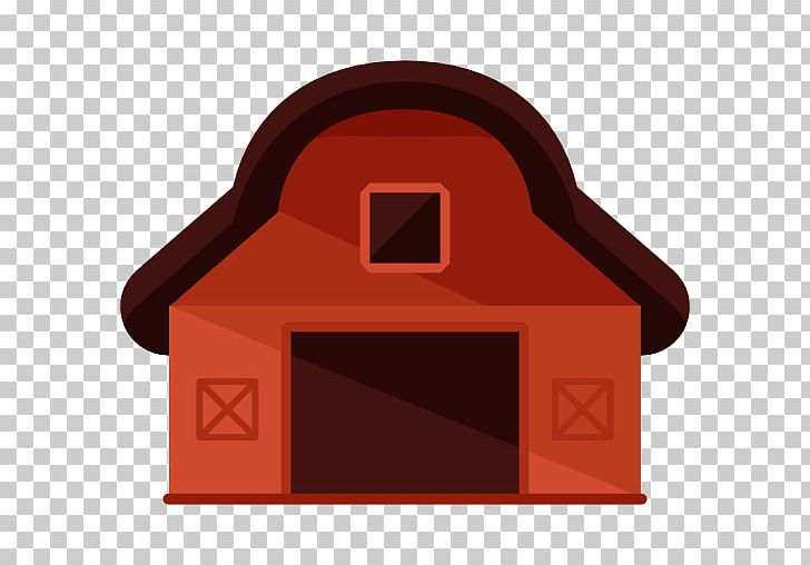 Computer Icons Encapsulated PostScript PNG, Clipart, Angle, Barn, Computer Icons, Download, Encapsulated Postscript Free PNG Download