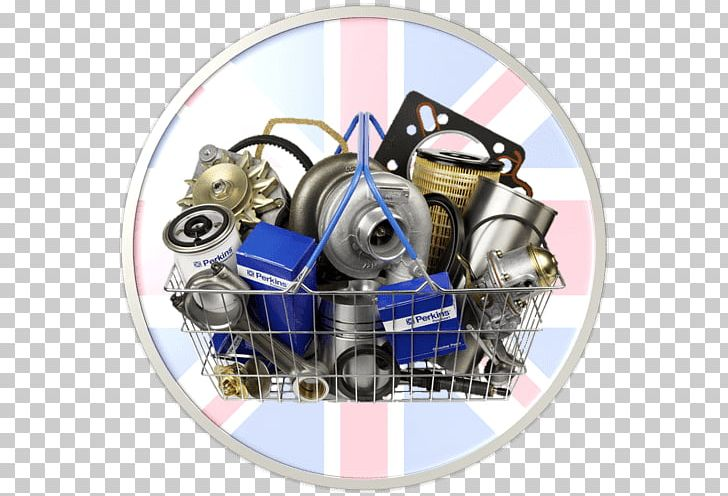 Perkins Engines Car Diesel Engine Spare Part PNG, Clipart