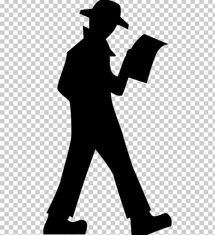 Spy PNG, Clipart, Spy Free PNG Download