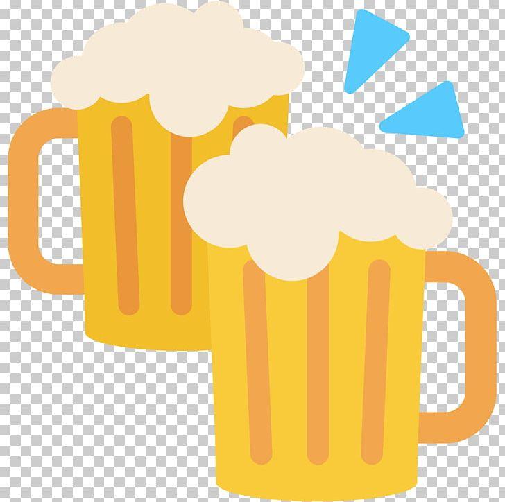 Beer Emoji Text Messaging Emoticon PNG, Clipart, B52, Beer, Beer