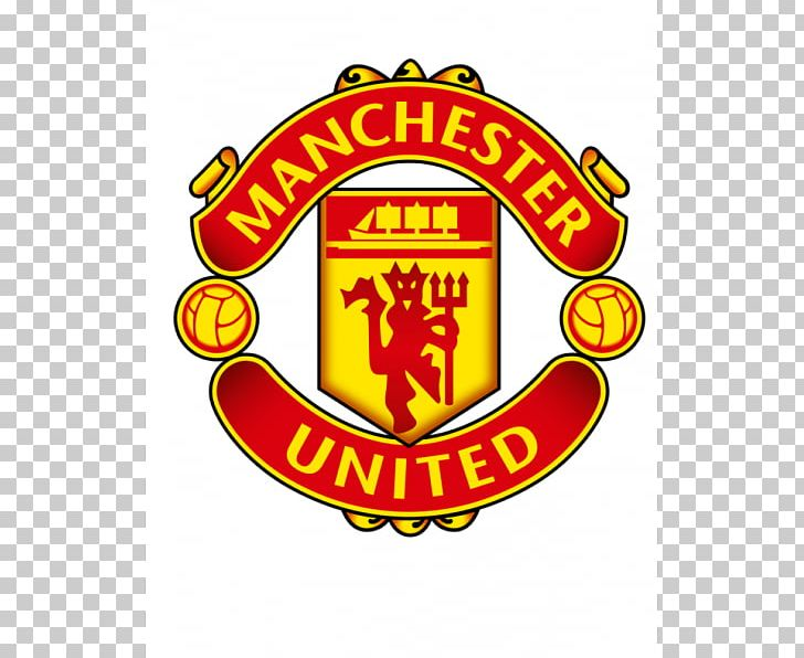 Chelsea Fc Crest Png