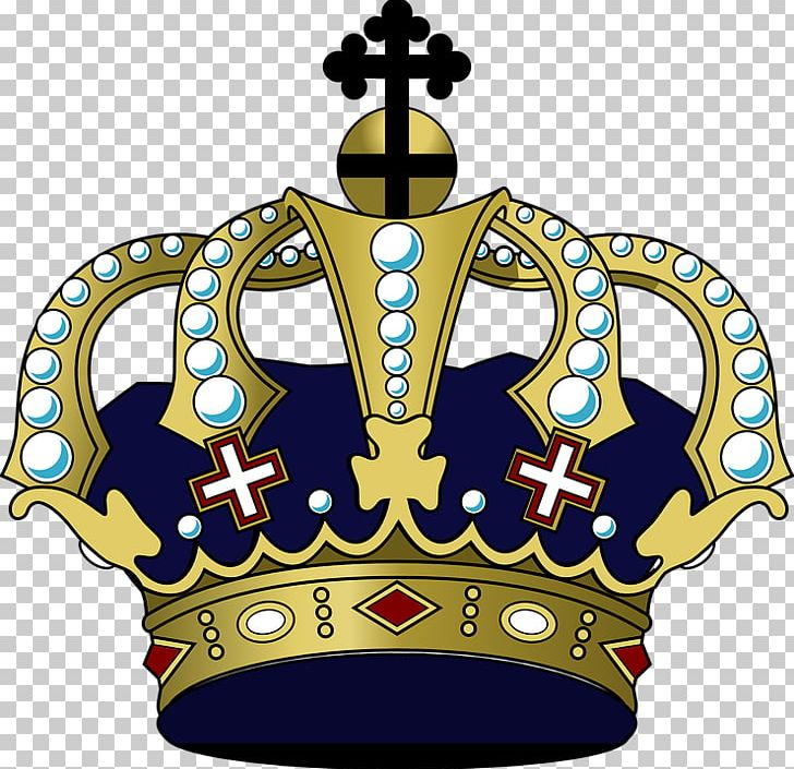 Royal Family Crown Prince Monarch PNG, Clipart, Blue, Crown, Crown Clipart, Crown Prince, Crown Royal Free PNG Download
