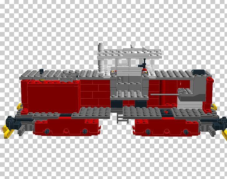 LEGO Vehicle PNG, Clipart, Diesel Locomotive, Lego, Lego Group, Machine, Toy Free PNG Download