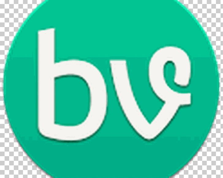 Vine Instagram Video Android Draw And Guess Online PNG, Clipart
