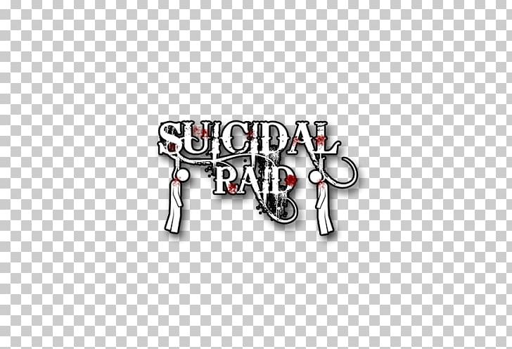 Logo Brand Font PNG, Clipart, Art, Big Hero, Brand, Logo, Logo V Free PNG Download