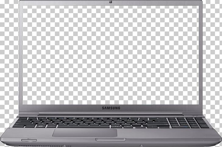 Laptop Netbook Operating System Windows 7 Windows XP PNG