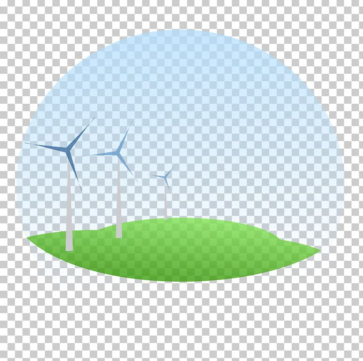 Windmill Wind Turbine PNG, Clipart, Blue Energy Cliparts, Energy, Factory, Grass, Green Free PNG Download
