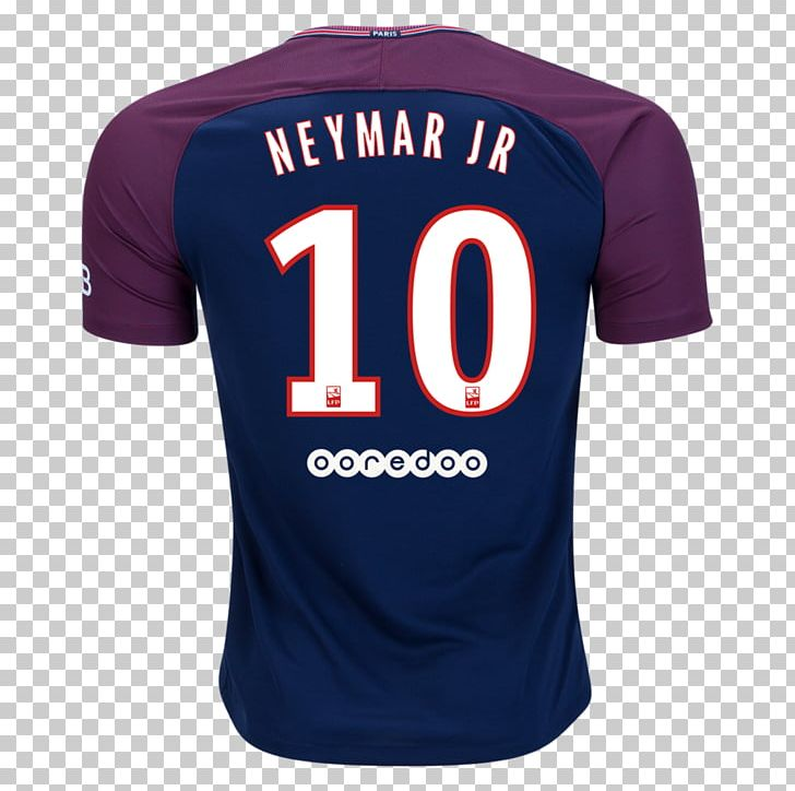 paris saint germain f c 2018 world cup 2017 18 ligue 1 ligue 1 table ligue 1 c 18 #8