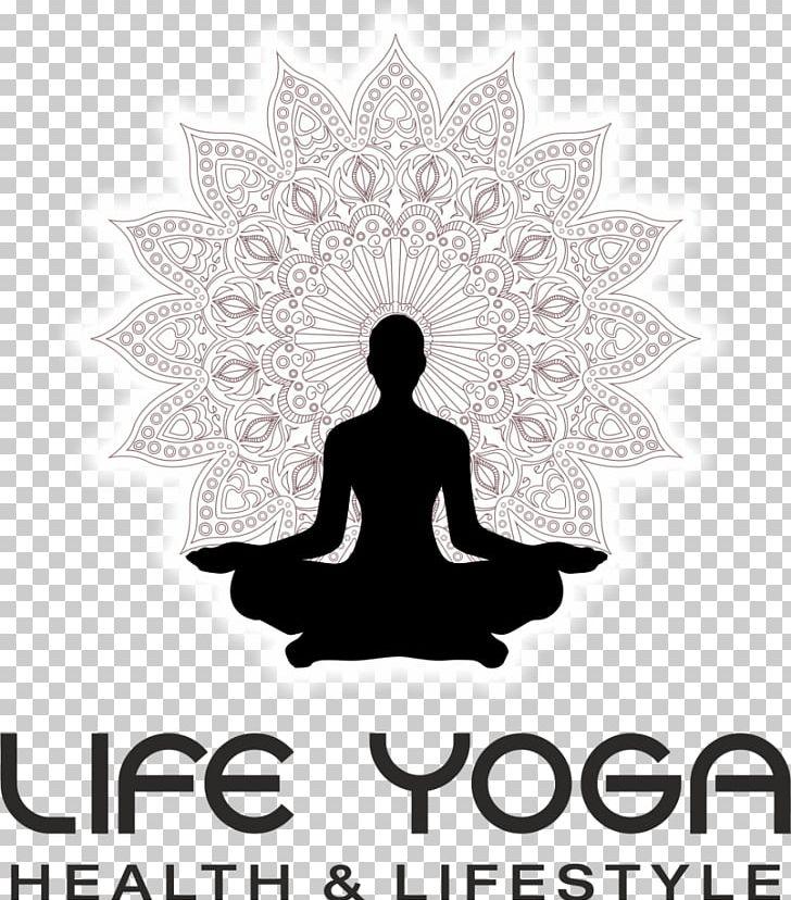 Qigong Meditation: Embryonic Breathing Yoga Chakra PNG