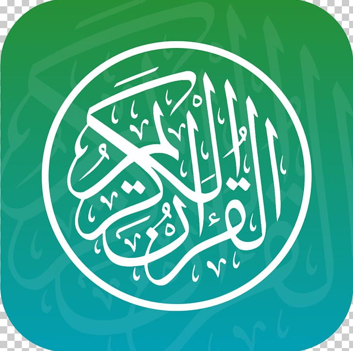 Quran Reading Google Play PNG, Clipart, Android, App Store