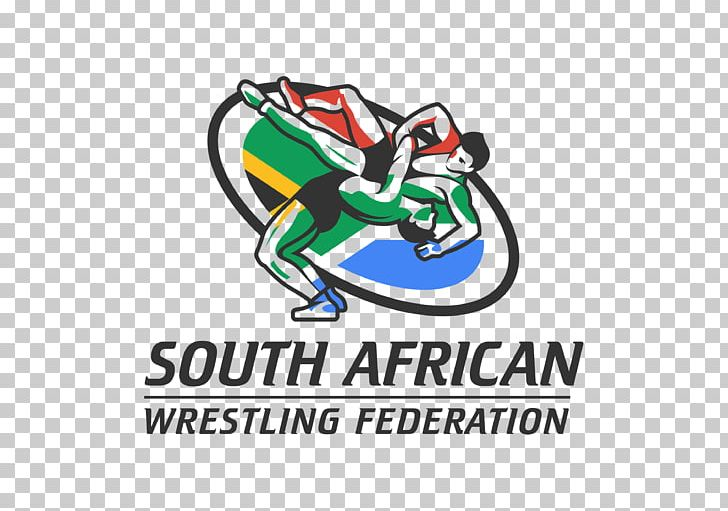 Accept. free south african amateur