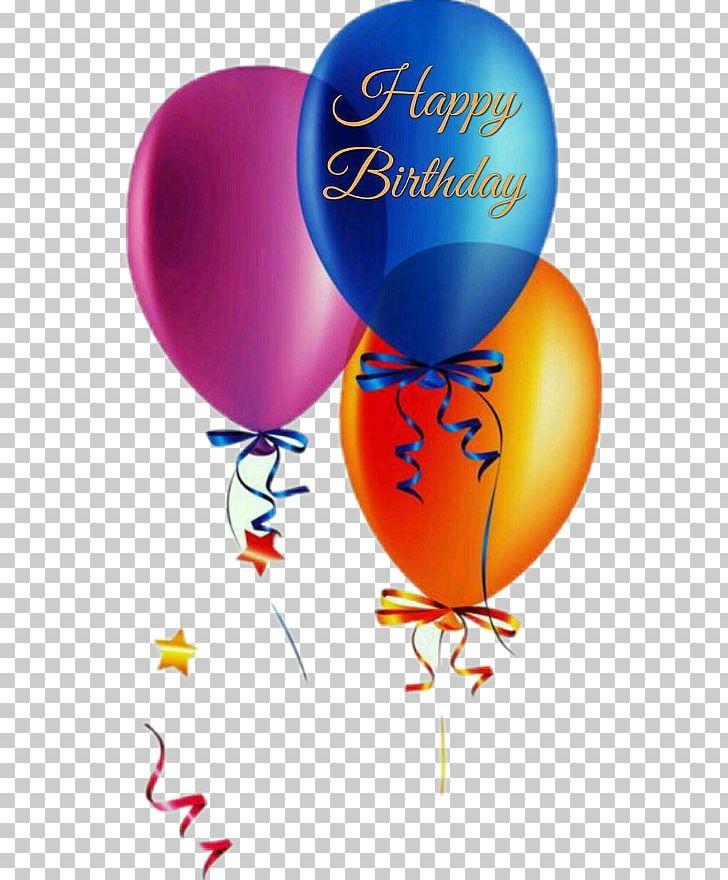 Balloon confetti. Png clipart birthday balloons