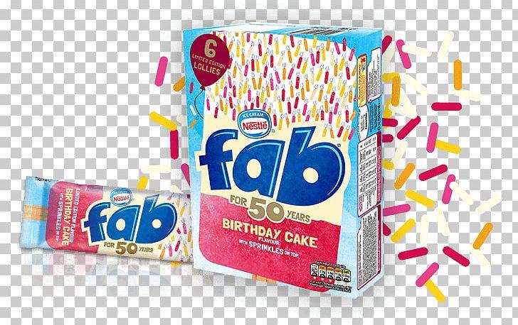 Birthday Cake Lollipop Ice Cream Pop PNG Clipart Numbers Brand