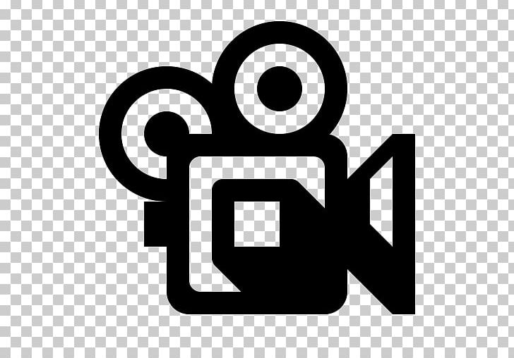 Digital Video Photographic Film Video Cameras PNG, Clipart, Area, Black And White, Brand, Camera, Computer Icons Free PNG Download