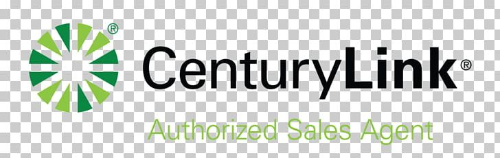 CenturyLink Customer Service AT&T Internet Service Provider