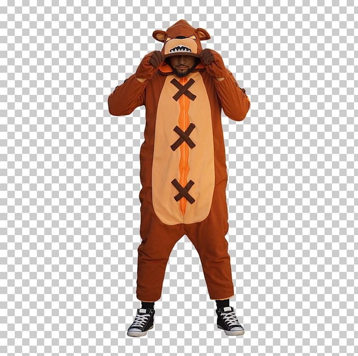 2017 League Of Legends World Championship Riot Games Onesie Kigurumi PNG, Clipart, Boilersuit, Clothing, Costume, Gaming, Hood Free PNG Download