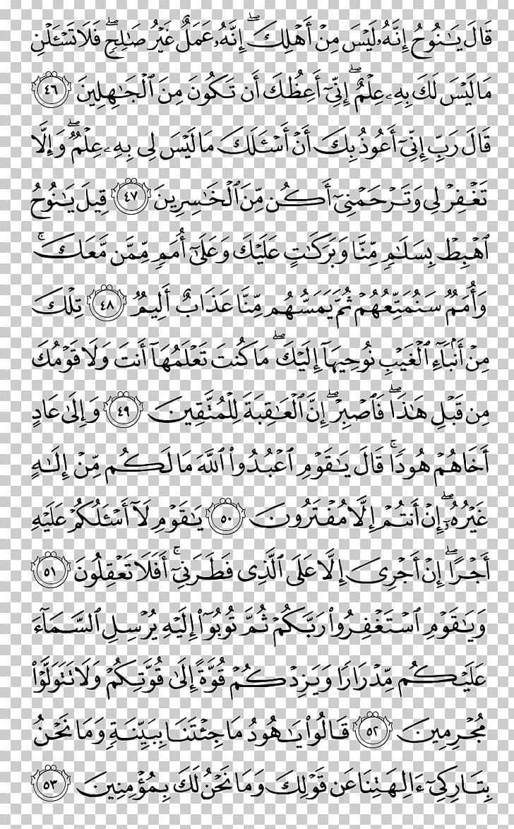 Quran Ya Sin Surah Dua Islam PNG, Clipart, Albaqara, Alfurqan, Allah, Almursalat, Angle Free PNG Download