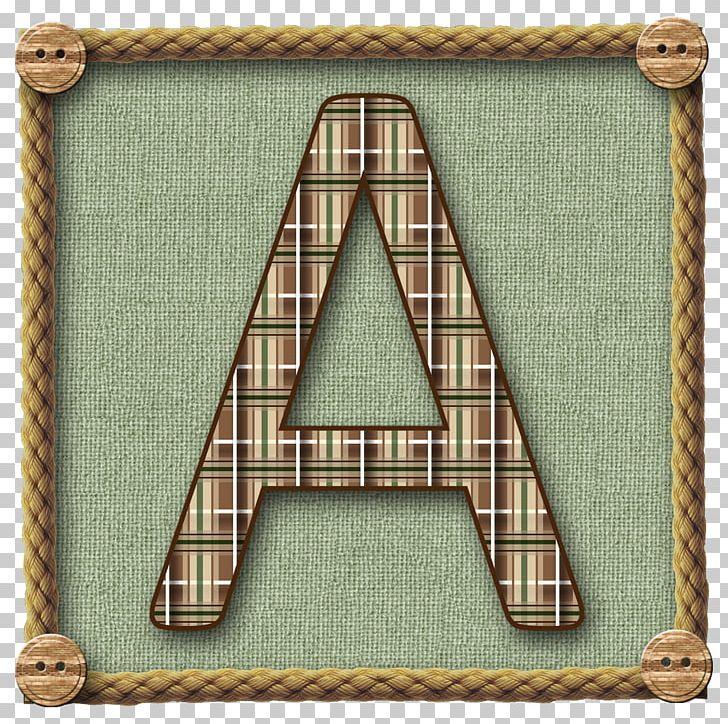 Paper Digital Scrapbooking Embellishment PNG, Clipart, Alphabet, Angle, Convite, Craft, Digital Scrapbooking Free PNG Download