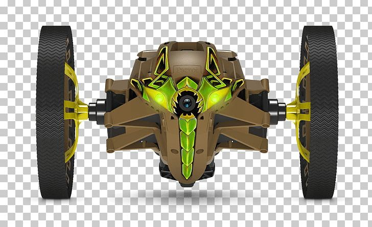 Parrot AR.Drone Unmanned Aerial Vehicle Parrot Rolling Spider NYA Parrot Jumping Sumo PNG, Clipart, Automotive Design, Automotive Exterior, Automotive Tire, Car, Firstperson View Free PNG Download
