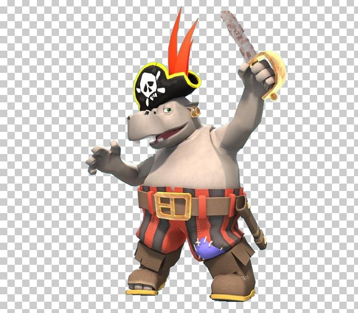 Banjo-Kazooie: Nuts & Bolts Banjo-Kazooie: Grunty's Revenge