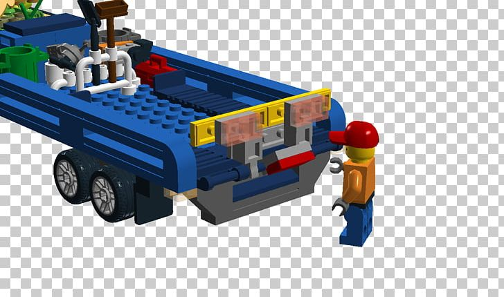 Lego Ideas Octan Lego Minifigure Motor Vehicle PNG, Clipart, Laboratory, Lawn, Lego, Lego Ideas, Lego Minifigure Free PNG Download