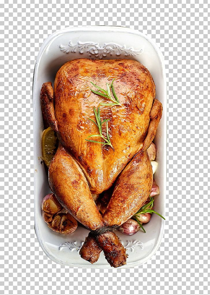 Roast Chicken Barbecue Chicken Chicken Leg Fried Chicken Stuffing PNG, Clipart, Animals, Animal Source Foods, Barbecue Chicken, Chicken, Chicken Burger Free PNG Download