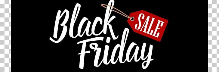 Black Friday Discounts And Allowances Shopping Walmart Gift PNG, Clipart,  Free PNG Download