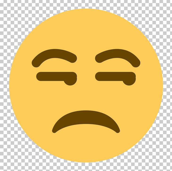 Face With Tears Of Joy Emoji Sticker Emoticon Text Messaging PNG, Clipart, Email, Emoji, Emojis, Emoticon, Emotion Free PNG Download