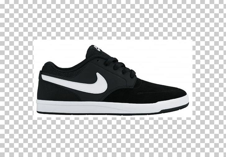newest 97991 e1d00 Nike Skateboarding Sneakers Skate Shoe Sports Direct PNG, Clipart,  Basketball Shoe, Black, Brand, C J Clark, Cross Training Shoe Free ...
