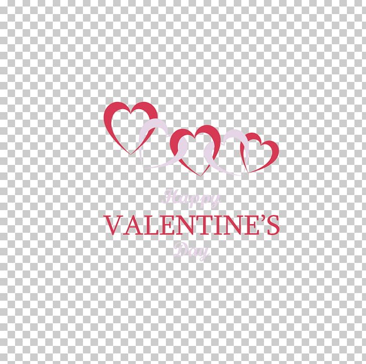 Valentines Day Qixi Festival Heart Tanabata PNG, Clipart, Birthday Card, Business Card, Cards, Flowers, Greeting Free PNG Download
