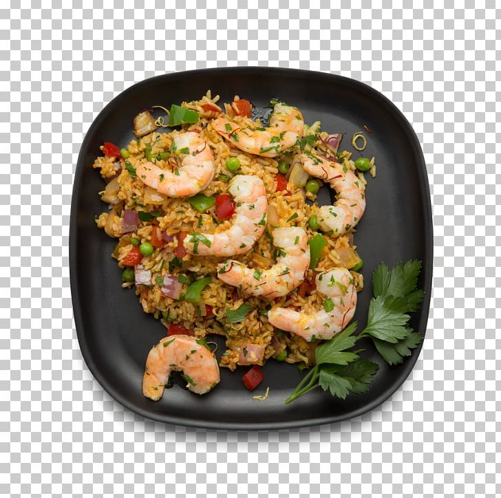 Tom Yum Thai Cuisine Paella Food Shrimp PNG, Clipart, Animals, Animal Source Foods, Capsicum, Cauliflower, Chicken Meat Free PNG Download