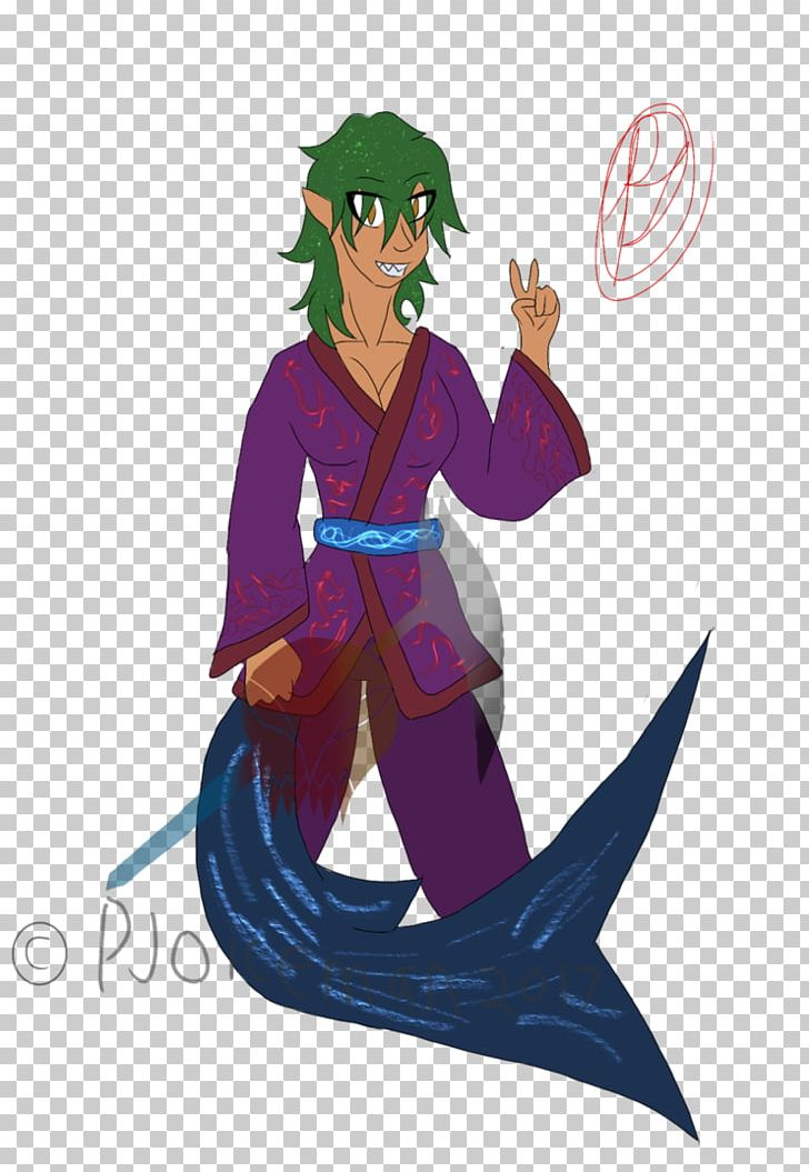 Costume Design Legendary Creature PNG, Clipart, Anime, Art, Costume, Costume Design, Fictional Character Free PNG Download