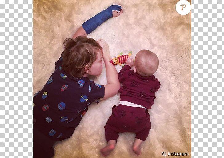 PopSugar Son Toddler PNG, Clipart, Celebrity, Child, Heart, Infant, Liv Tyler Free PNG Download