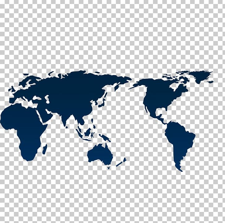 United States World Map Globe Png Clipart Asia Map Blue Creative Globe Google Maps Free Png