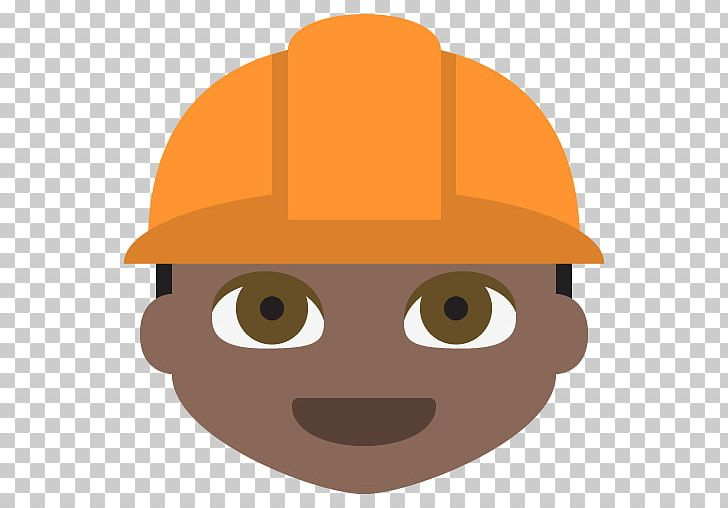 Emoji Laborer Meaning Architectural Engineering Text