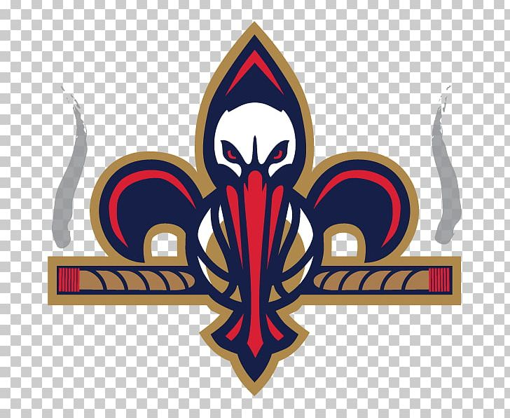 New Orleans Pelicans Charlotte Hornets Nba Logo Png Clipart