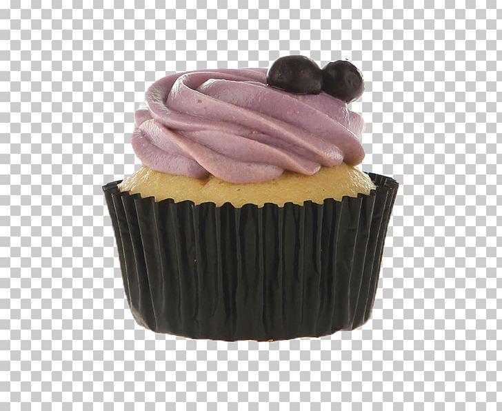Cupcake Petit Four Praline Cream Muffin PNG, Clipart, Baking, Baking Cup, Buttercream, Cake, Chocolate Free PNG Download