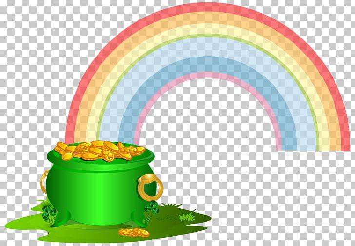 Gold Rainbow PNG, Clipart, Art Green, Circle, Clipart, Clip Art, Desktop Wallpaper Free PNG Download